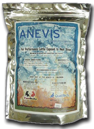 Picture of Anevis