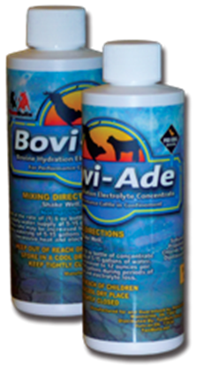 Picture of Bovi-Ade (5oz Liquid Concentrate)